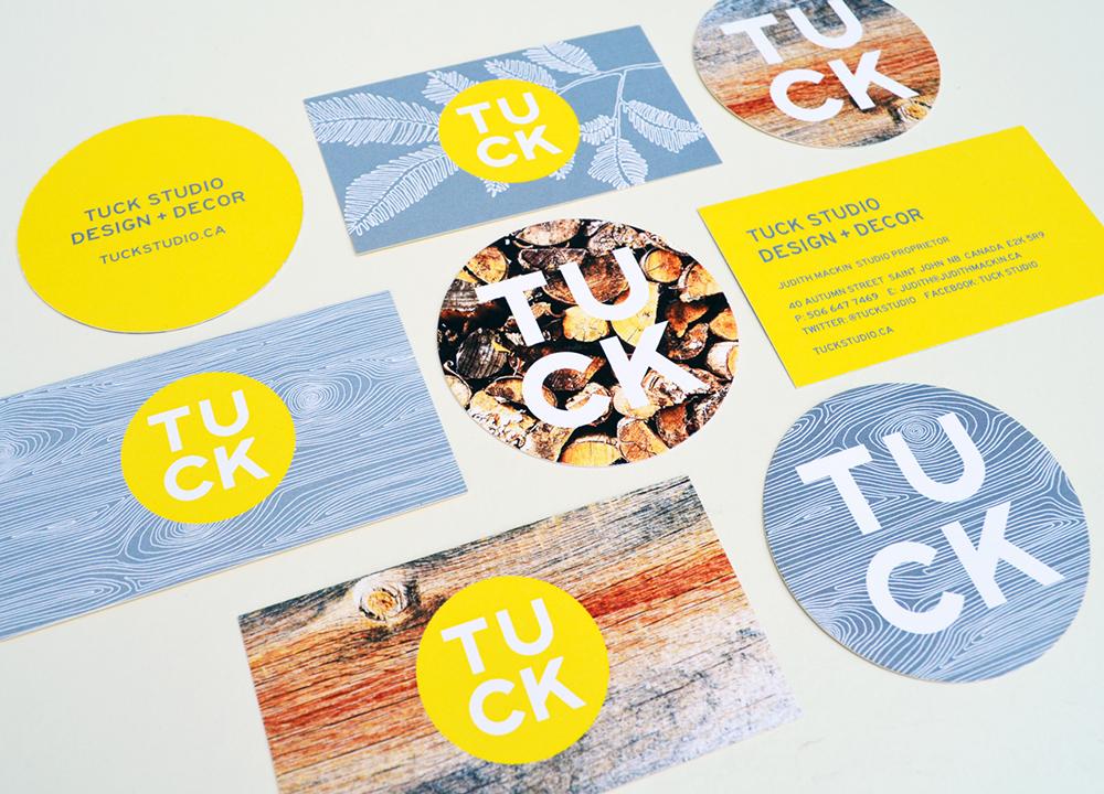 Tuck_Card