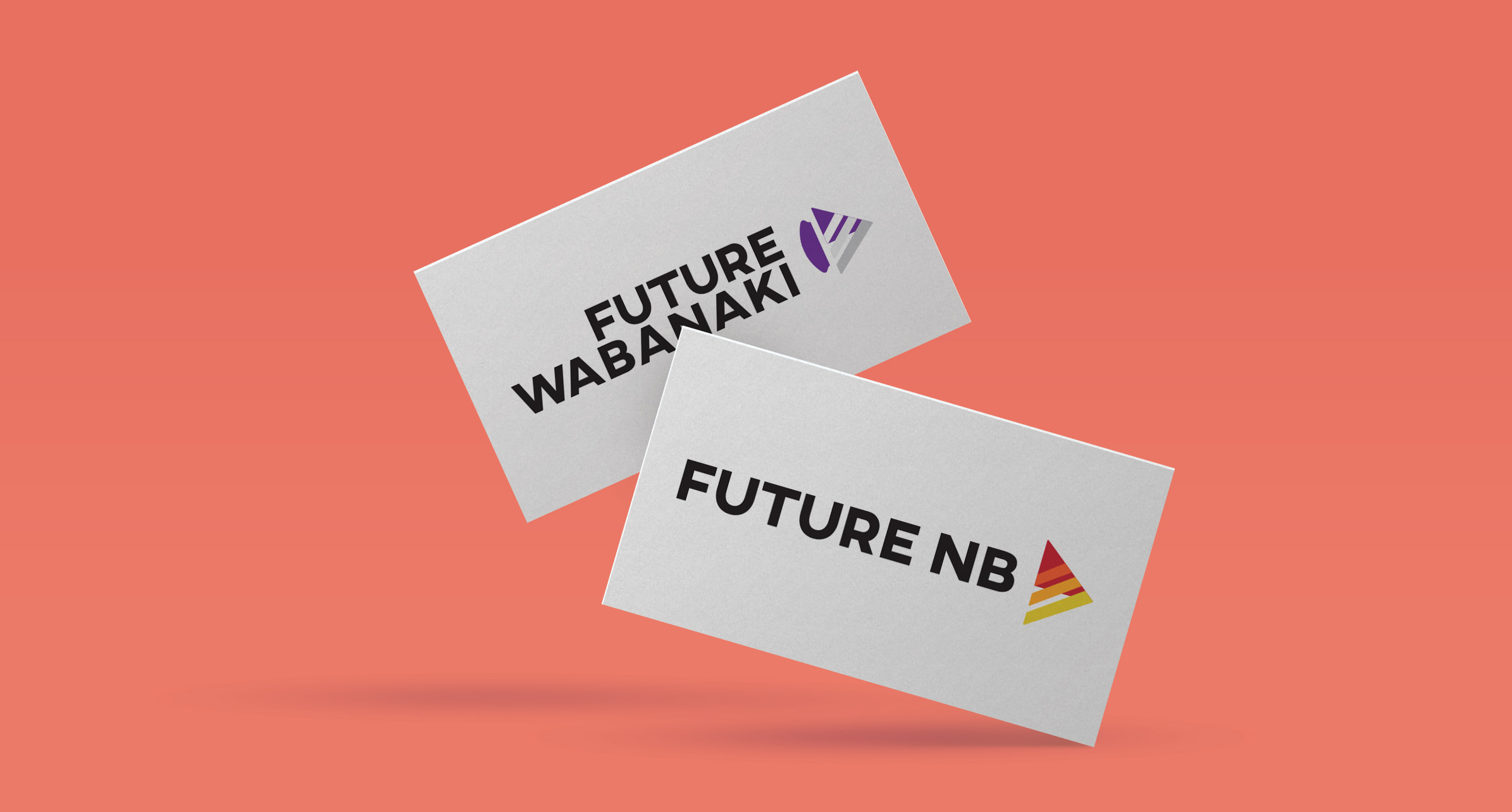 FNB-business-cards