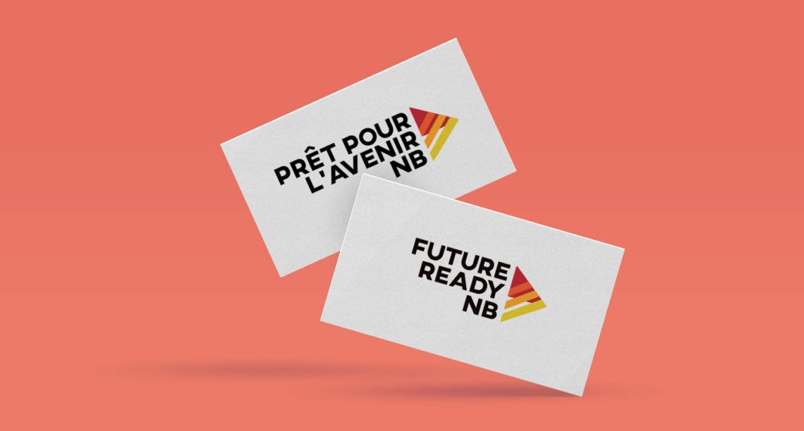 FRNB-logo-cards-1140×612