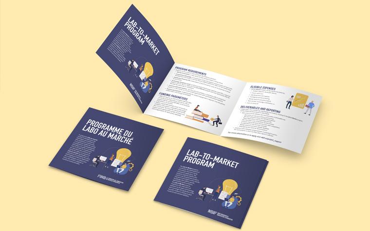 NBIF-LTM-brochure