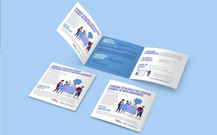 NBIF-SIRF-brochure